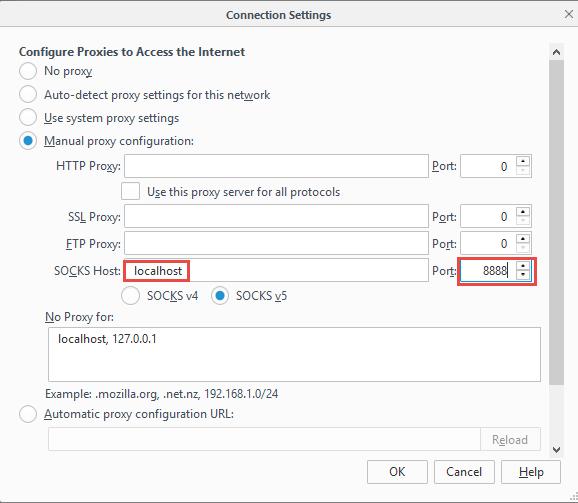 Tìm hiểu Proxy và hướng dẫn cách Fake IP nước ngoài